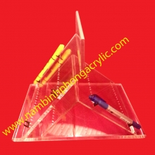 Thien Long 2 pen holder