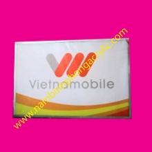 advertising sim vietnammobile